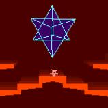 Скриншот Potato Man Seeks the Troof – Изображение 4