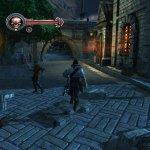 Скриншот Age of Pirates: Captain Blood – Изображение 99