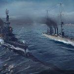 Скриншот World of Warships – Изображение 188