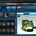 Скриншот BasketDudes – Изображение 29