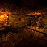 Скриншот Doorways: The Underworld – Изображение 2