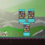 Скриншот RAIN Project – Изображение 6