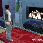 Скриншот The Sims 4 – Изображение 32