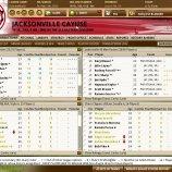 Скриншот Out of the Park Baseball 13 – Изображение 3