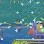 Скриншот BlastWorks: Build, Trade & Destroy – Изображение 43