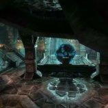 Скриншот Dragon Age: Начало - Golems of Amgarrak – Изображение 2
