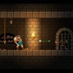 Скриншот Shadowcrypt – Изображение 8