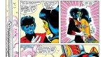 Галерея. Супергерои Marvel иDCввиде пиратов: Бэтмен, Дэдпул, Существо идругие. - Изображение 21