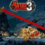 Скриншот Metal Slug Collection – Изображение 1