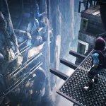 Скриншот Killzone: Mercenary – Изображение 10
