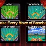 Скриншот Baseball Superstars 2010 HD – Изображение 3