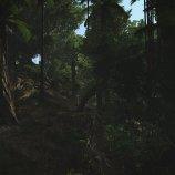 Скриншот El Somni Quas – Изображение 5