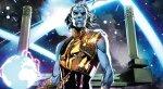 Avengers: NoSurrender— самый бездарный комикс про Мстителей за последние годы. - Изображение 7
