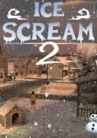 Ice Scream 2