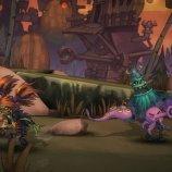 Скриншот Zombie Vikings – Изображение 7
