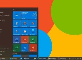Windows 10 начали дополнять особенностями изWindows 10X