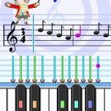 Скриншот Music School – Изображение 4