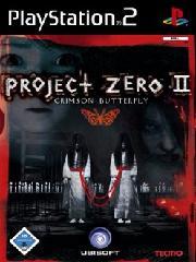 Zero: Akai Chō