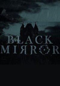 Black Mirror – фото обложки игры