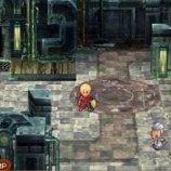 Скриншот Radiant Historia – Изображение 12