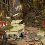 Скриншот Code Vein – Изображение 49