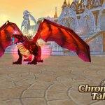 Скриншот Chrono Tales – Изображение 11