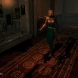 Скриншот Project Scissors: NightCry – Изображение 7