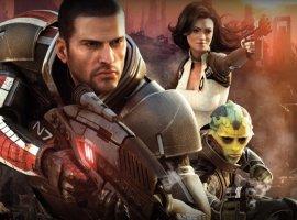 Топ-7 космических RPG— поверсии читателей «Канобу». Даже Mass Effect: Andromeda нашлось место!