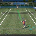 Скриншот Matchball Tennis – Изображение 11