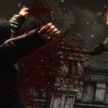 Скриншот Max Payne 3 – Изображение 9