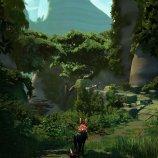 Скриншот Lost Ember – Изображение 6