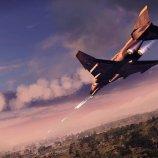Скриншот Air Conflicts: Vietnam – Изображение 6