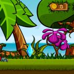 Скриншот Escape From Rikon – Изображение 6
