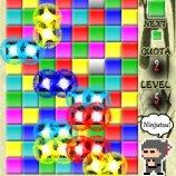 Скриншот Color Ninjutsu Puzzle – Изображение 4