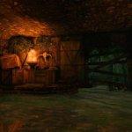 Скриншот The Haunted: Hells Reach – Изображение 14