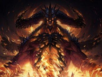 Все главные анонсы BlizzCon 2018— WarCraft III: Reforged, Diablo: Immortal идругие