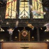 Скриншот Mind's Eye: Secrets of the Forgotten  Miracles – Изображение 3