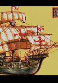 Exploration – фото обложки игры