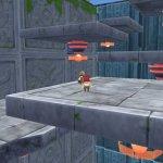 Скриншот Grandia Online – Изображение 77