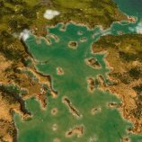 Скриншот Rise of Venice – Изображение 12