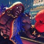Скриншот Street Fighter V – Изображение 140