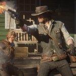 Скриншот Red Dead Redemption 2 – Изображение 38
