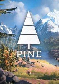 Pine – фото обложки игры