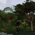 Скриншот Universal Combat: Hostile Intent – Изображение 52