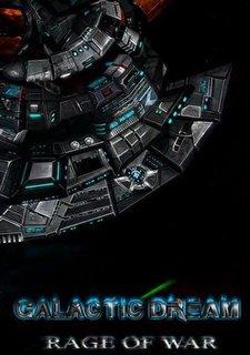 Galactic Dream: Rage of War