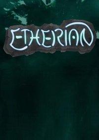 Etherian – фото обложки игры