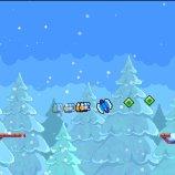 Скриншот Jack Axe – Изображение 3