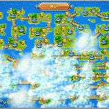 Скриншот Island Realms – Изображение 3