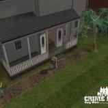 Скриншот Crime Life: Gang Wars – Изображение 9