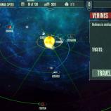 Скриншот Cosmonautica – Изображение 2